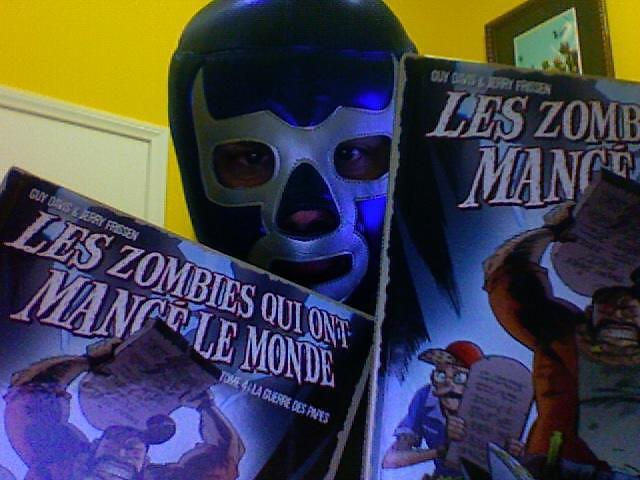 Les-Zombies-Qui-Ont-Mange-Le-Monde-4_8_defaultbody
