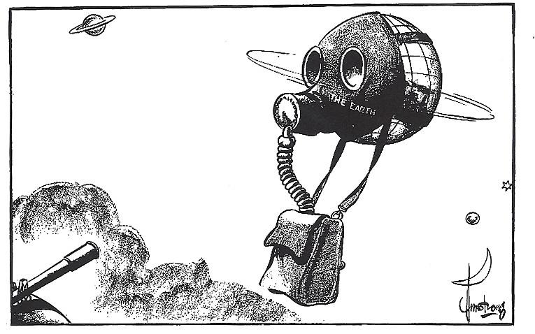 Antiwar-1_defaultbody