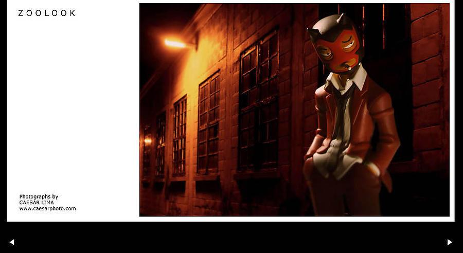 Muttpop-dans-Head-Magazine_41_defaultbody