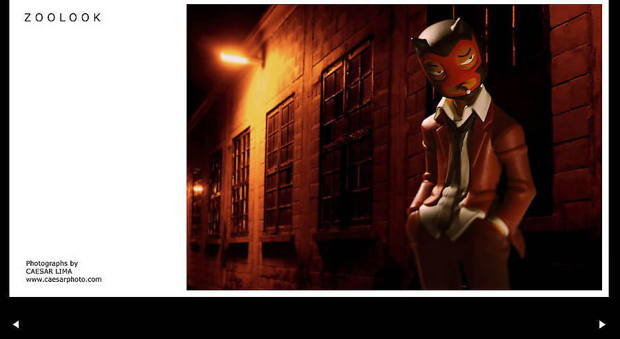 Muttpop-dans-Head-Magazine_43_defaultbody
