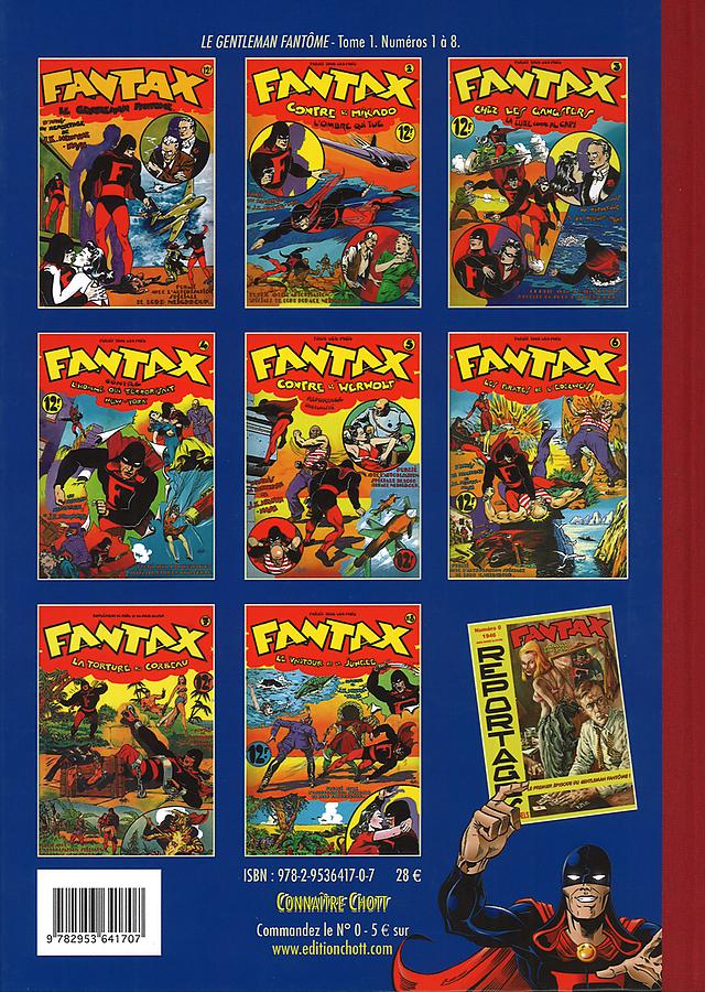Fantax-7_defaultbody