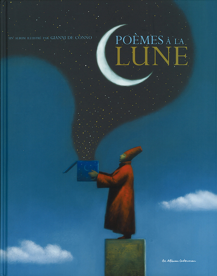 Poemeslunecouv-0_defaultbody
