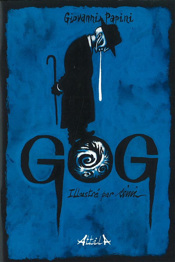 Gogcouv-0_defaultbody