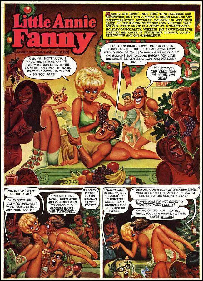 Little-Annie-Fanny_2_defaultbody