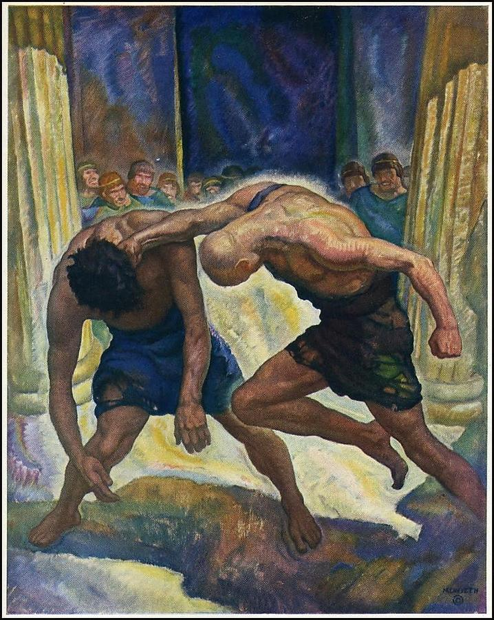 N-C-Wyeth_1_defaultbody