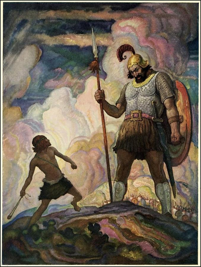 N-C-Wyeth_4_defaultbody