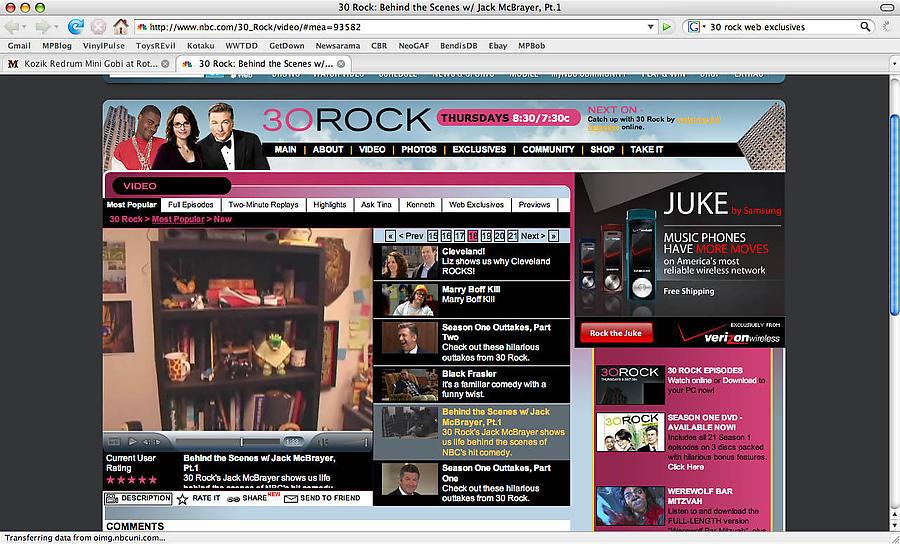 Tequila-dans-30-Rock_63_defaultbody