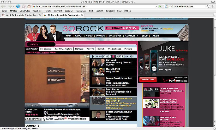 Tequila-dans-30-Rock_defaultbody