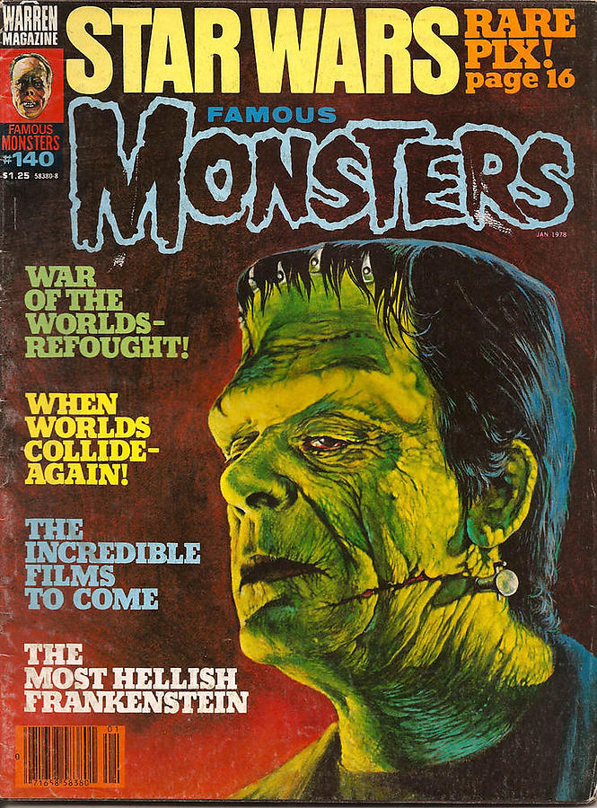 Famous-Monsters-Of-Filmland_5_defaultbody