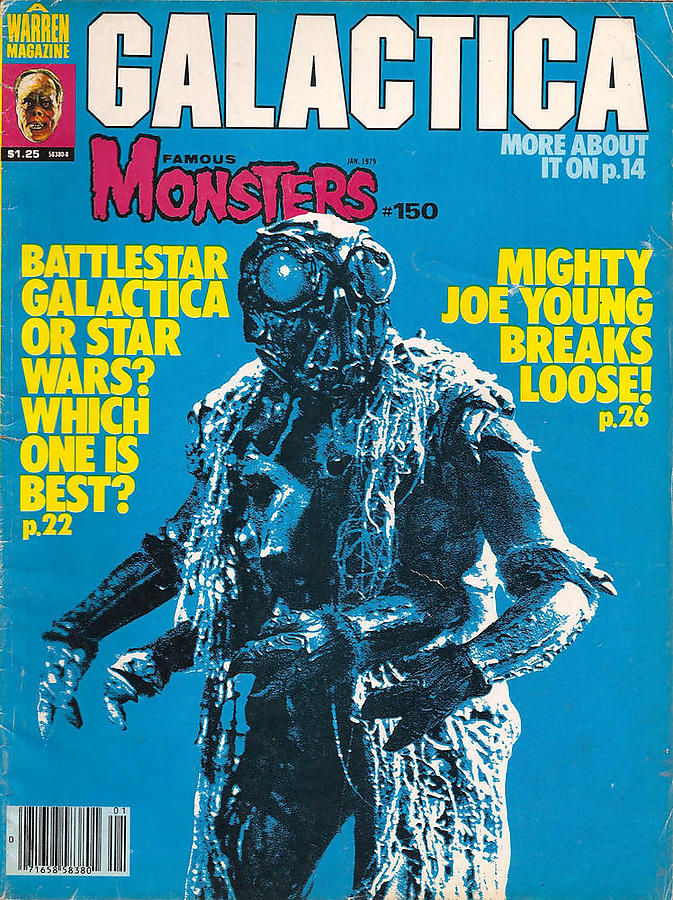 Famous-Monsters-Of-Filmland_defaultbody