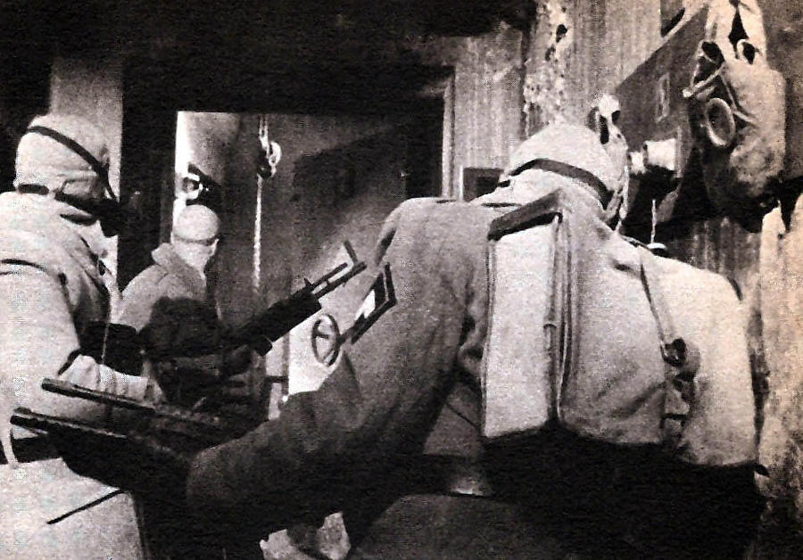 Le-Bunker-de-la-derniere-rafale_5_defaultbody