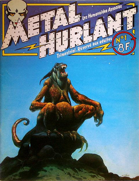 Moebius-metal-hurlant-1-1975_defaultbody