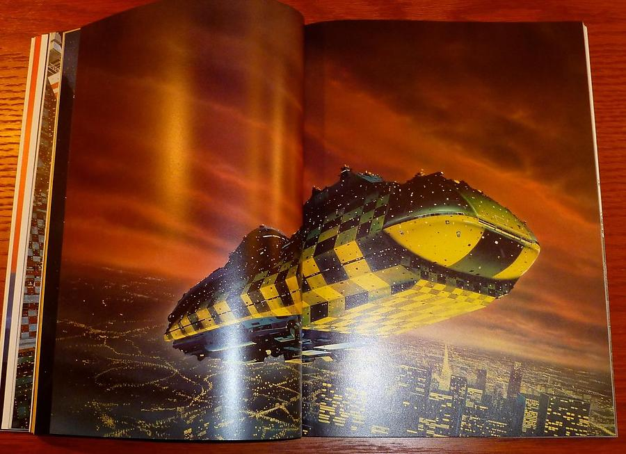 Chris-Foss-3_3_defaultbody