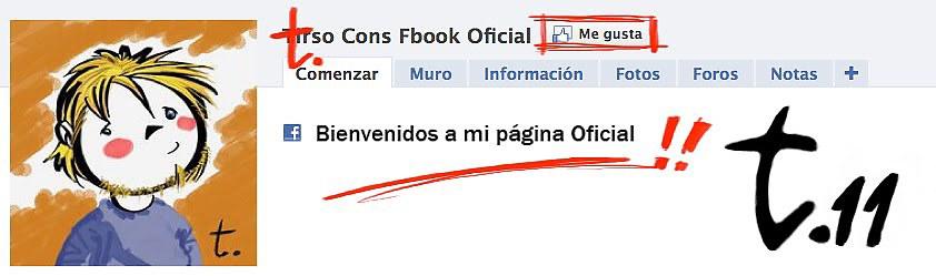 Facebook-2Bbanner_defaultbody