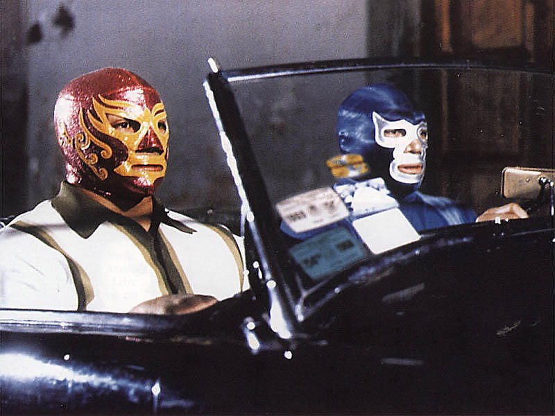 Mil-Mascaras-Blue-Demon_defaultbody