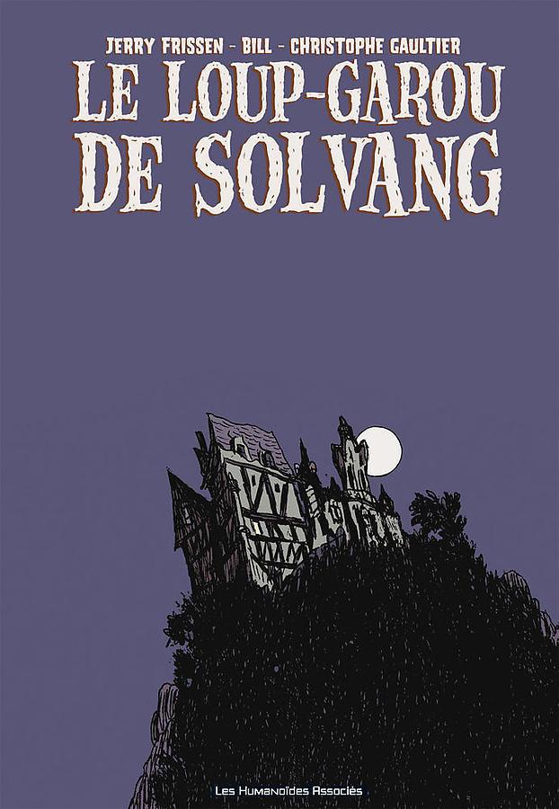 Le-Loup-Garou-De-Solvang_defaultbody
