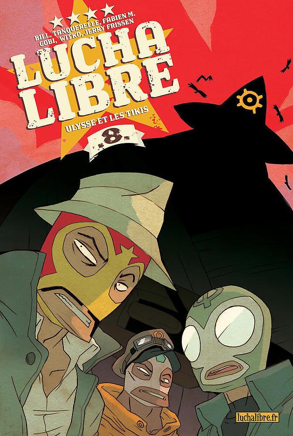 Lucha-Libre-8_defaultbody