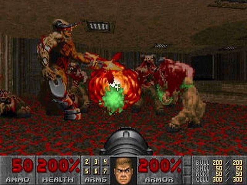 Doom-II_1_defaultbody