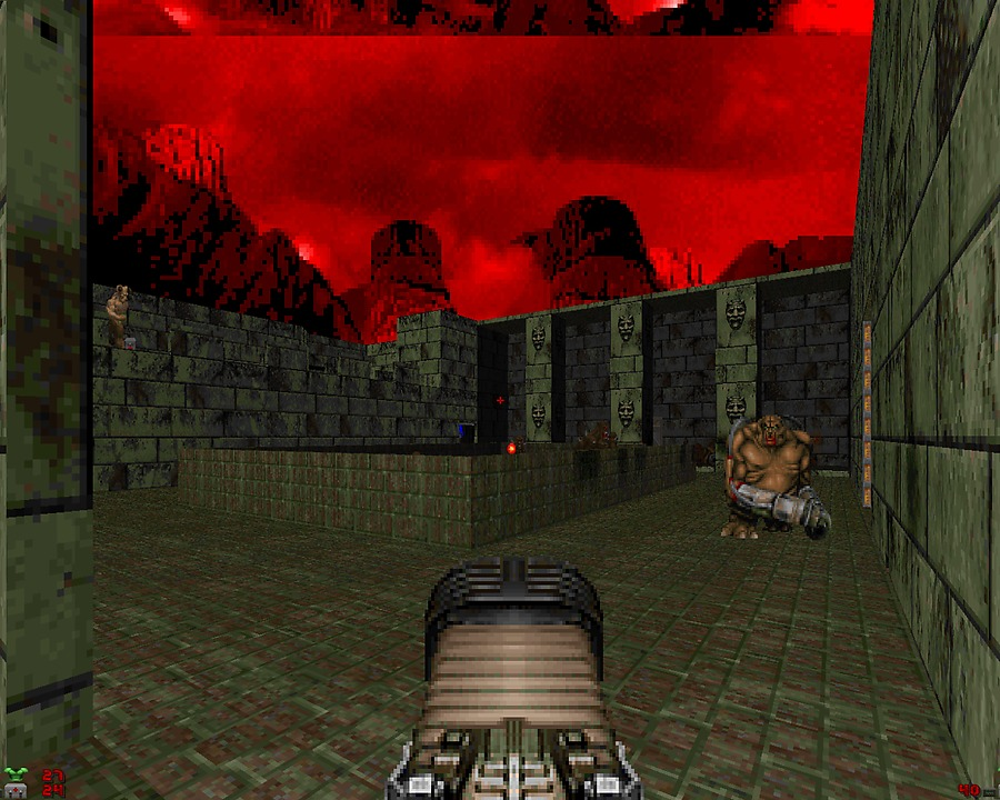 Doom-II_3_defaultbody