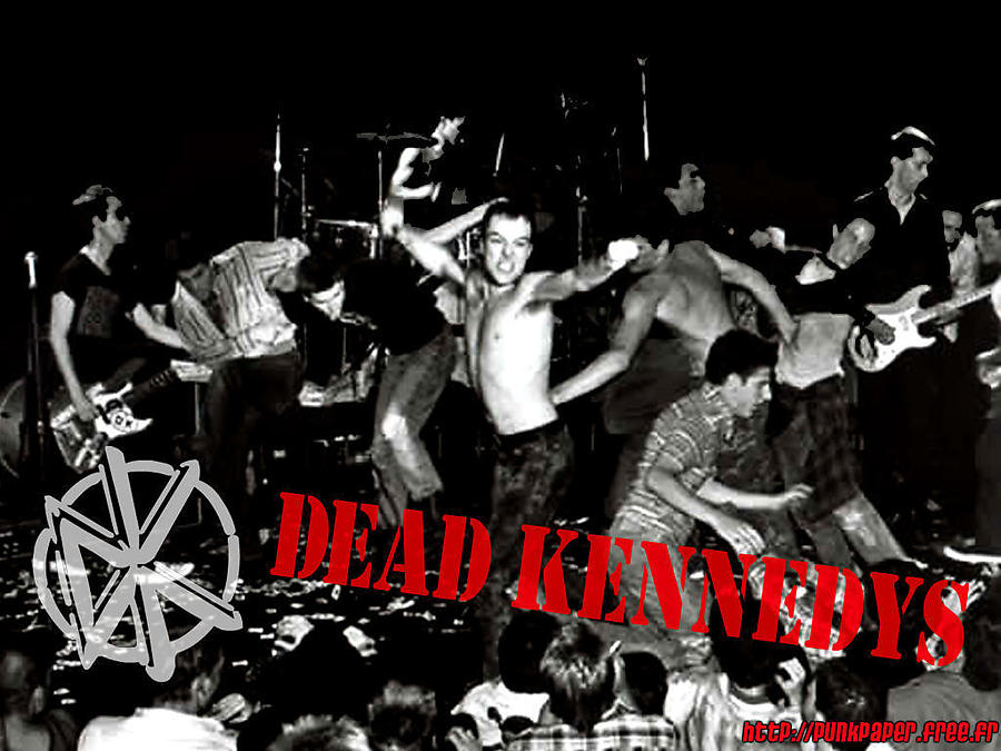 The-Dead-Kennedys_defaultbody