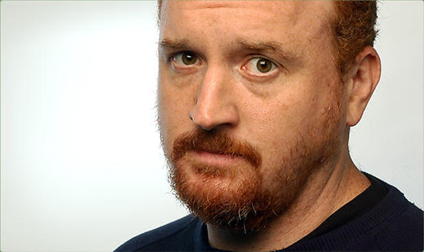 Louis-CK_defaultbody