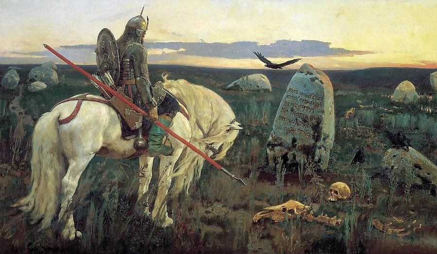 Viktor-Vasnetsov_4_defaultbody