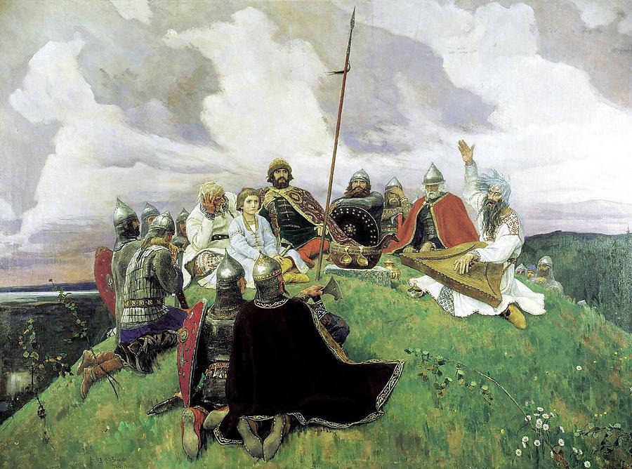 Viktor-Vasnetsov_5_defaultbody