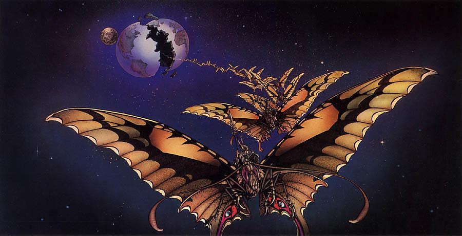Les-Papillons-De-La-Nuit_defaultbody