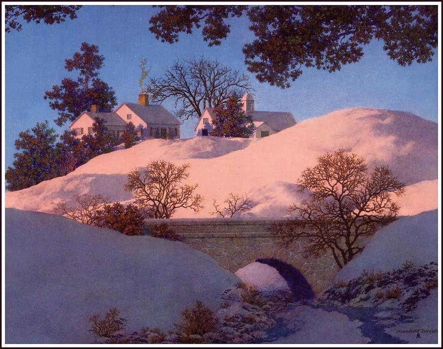 Maxfield-Parrish_5_defaultbody