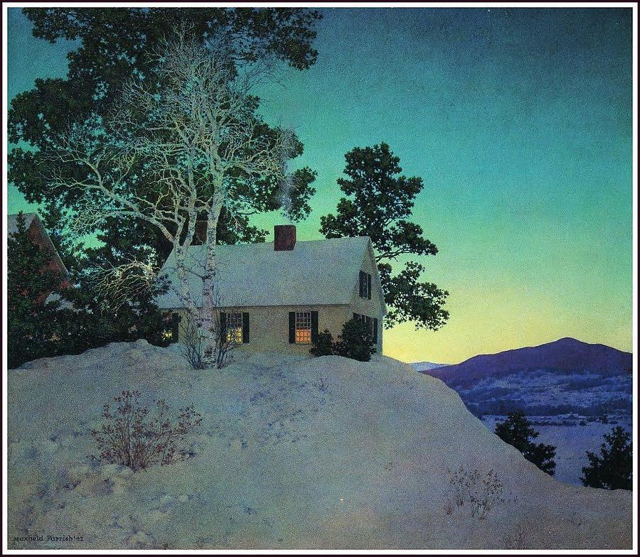 Maxfield-Parrish_defaultbody