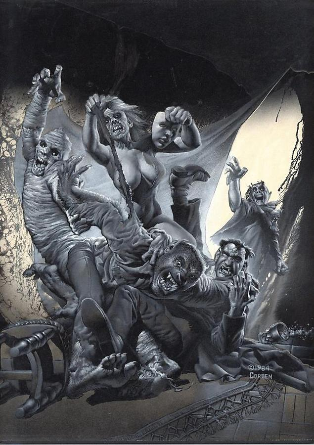 Richard-Corben_1_defaultbody