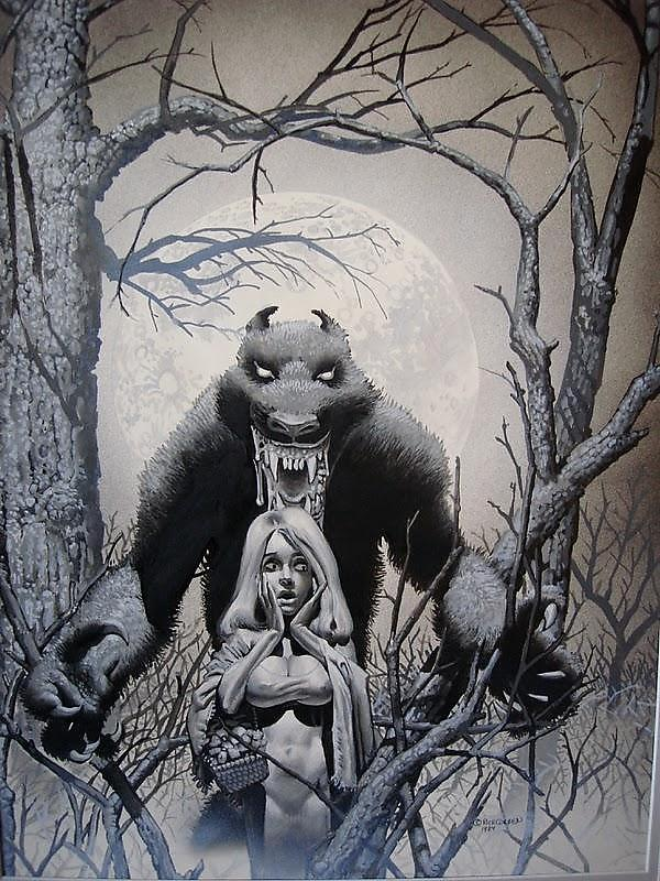 Richard-Corben_defaultbody