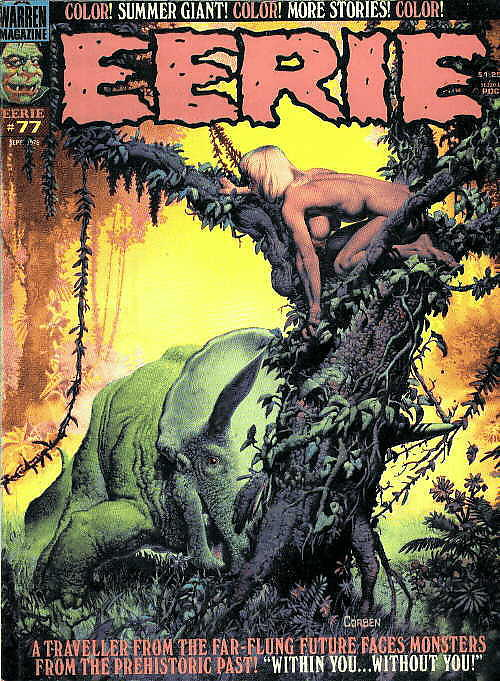 Richard-Corben-suite_2_defaultbody