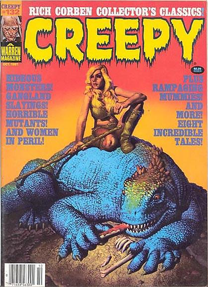 Richard-Corben-suite_5_defaultbody