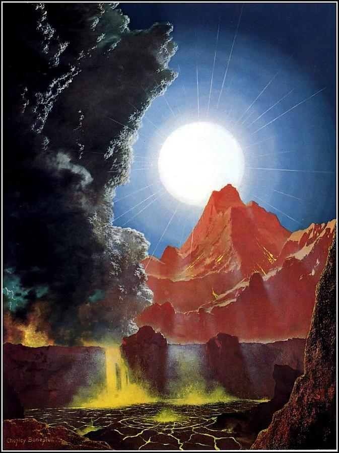 Beyond-The-Solar-System_1_defaultbody