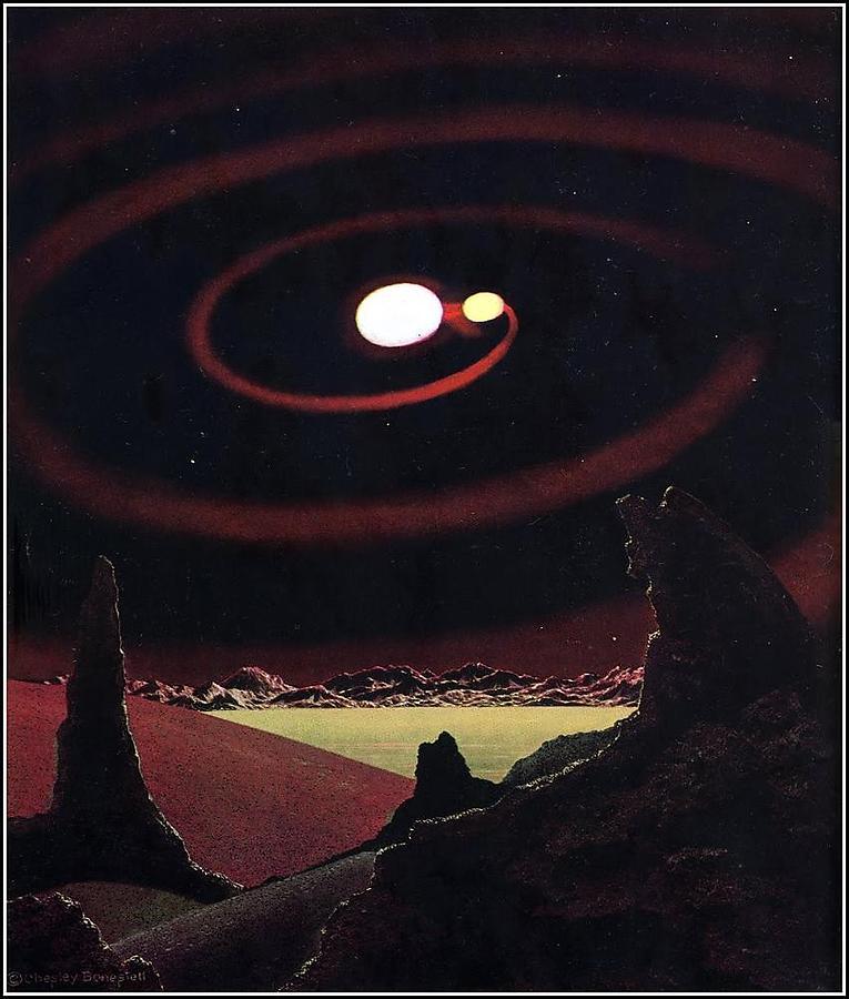 Beyond-The-Solar-System_3_defaultbody