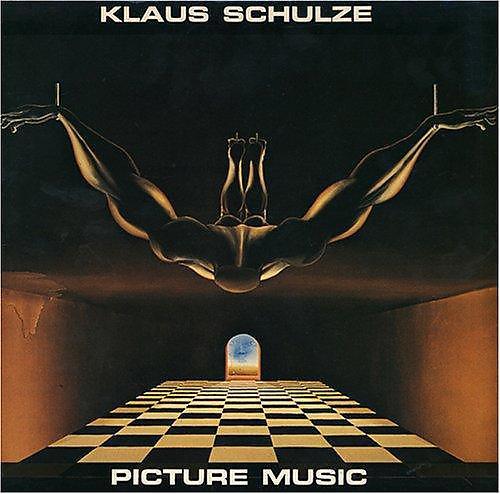 Klaus-Schulze-Urs-Amman_2_defaultbody
