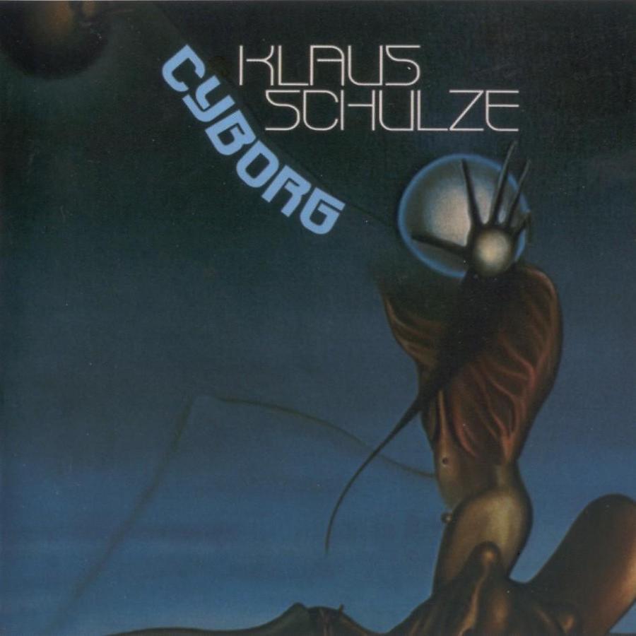Klaus-Schulze-Urs-Amman_3_defaultbody