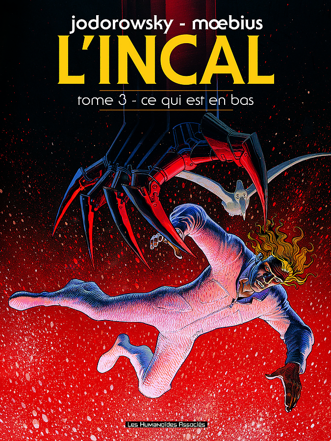 INCAL-T3_original_defaultbody