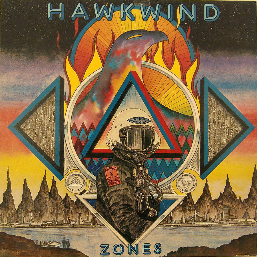 Hawkwind_2_defaultbody