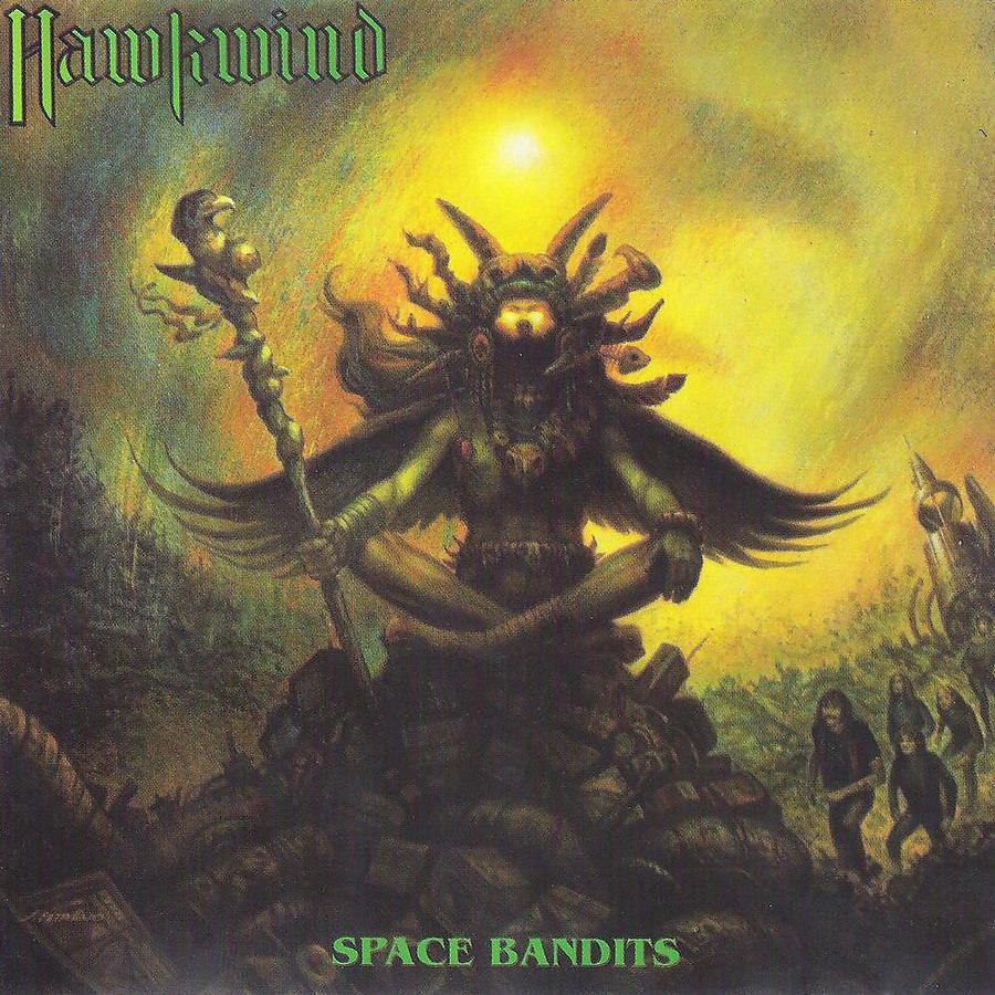 Hawkwind_4_defaultbody