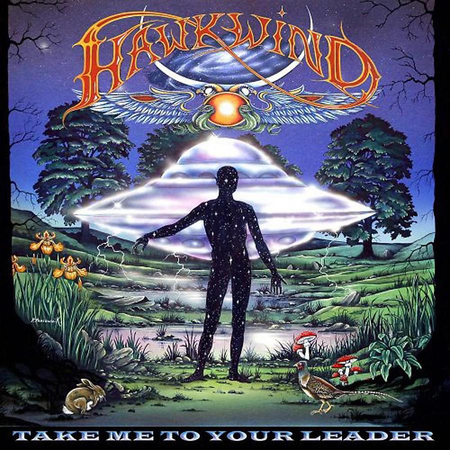 Hawkwind_5_defaultbody