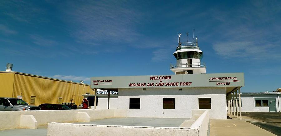 Mojave-Space-Port_1_defaultbody