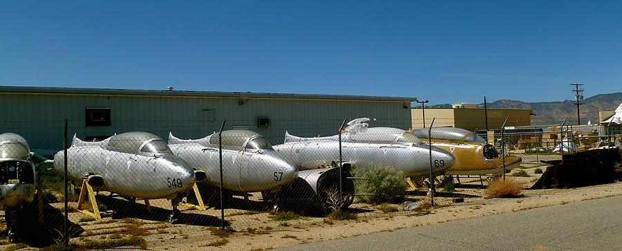 Mojave-Space-Port_5_defaultbody