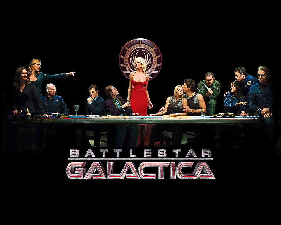 Battlestar-galactica-last-supper-2008_defaultbody