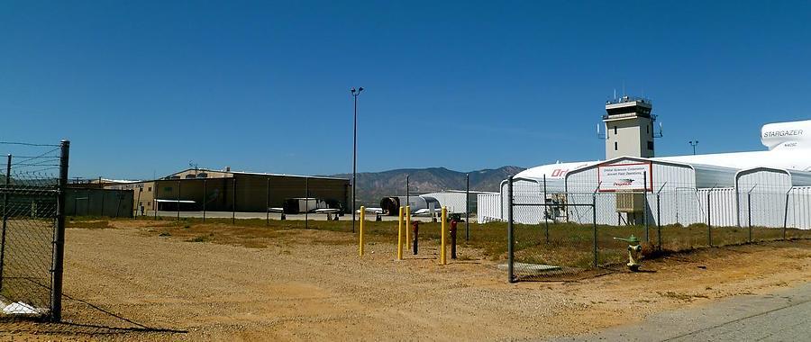 Mojave-Space-Port-2_2_defaultbody