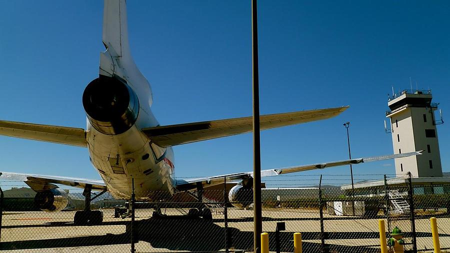 Mojave-Space-Port-2_4_defaultbody