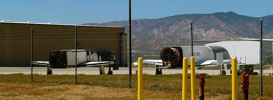 Mojave-Space-Port-2_defaultbody