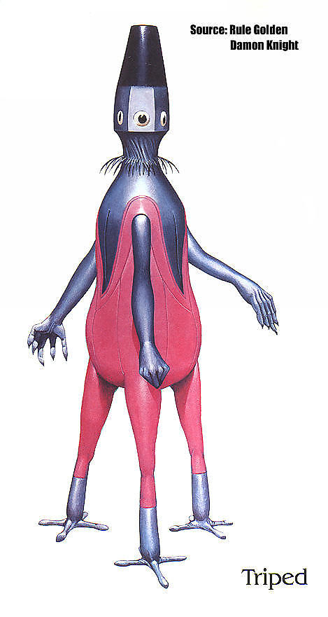 Barlowe-s-Guide-to-Extraterrestrials_2_defaultbody