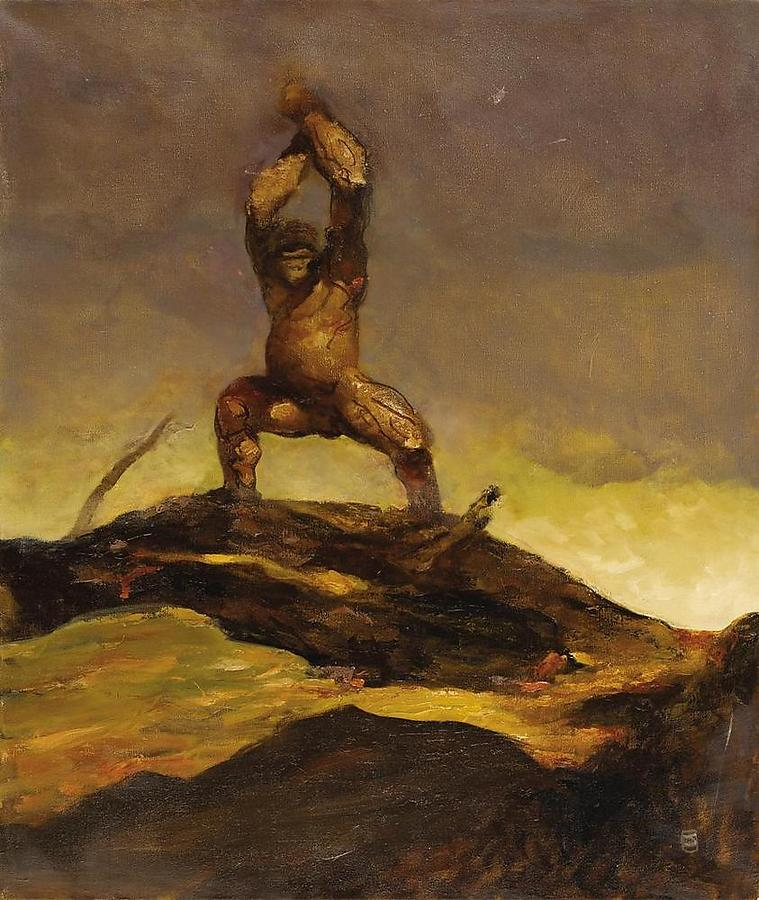 Jeffrey-Jones_4_defaultbody